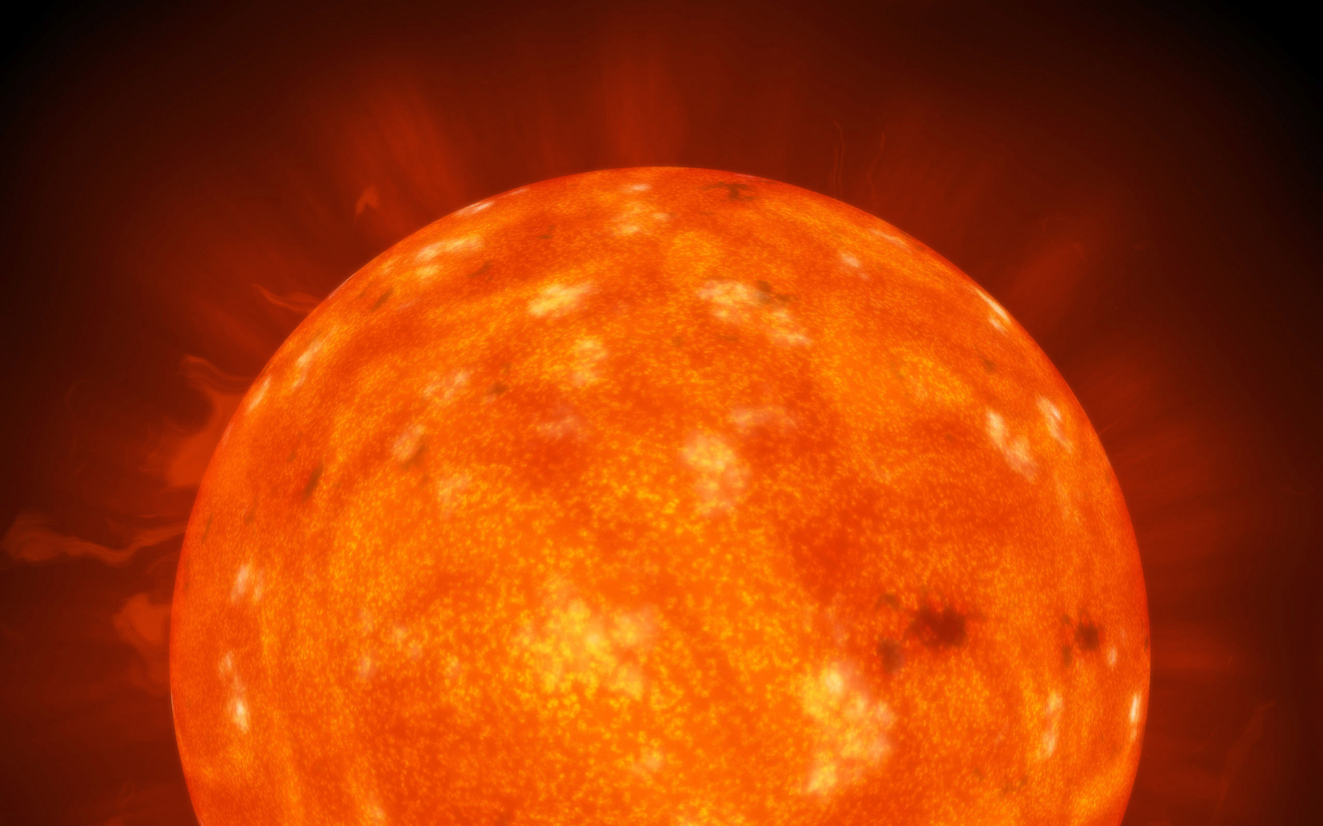 Gmail default theme - Opensuse 13 1 S Default Solar Dynamics Observatory Imagery Gmail Planets Theme