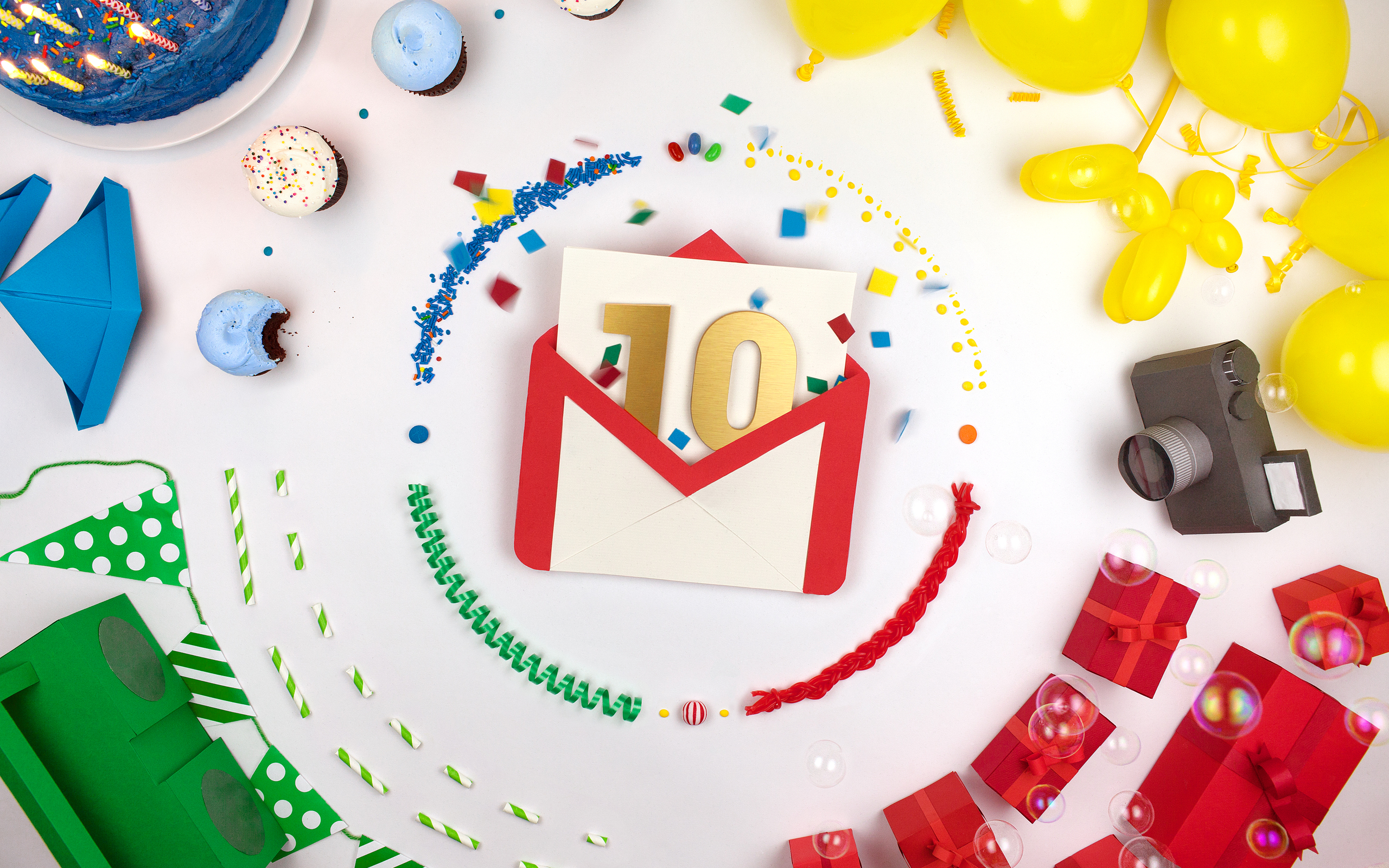 how to delete a birthday from google calendar